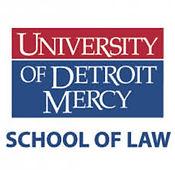 2018.11.16 UD Logo.jpg