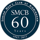 SMCB Logo 2 Blue Gray White PNG.png