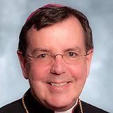 2017.05.12 Archbishop Allen H. Vigneron.