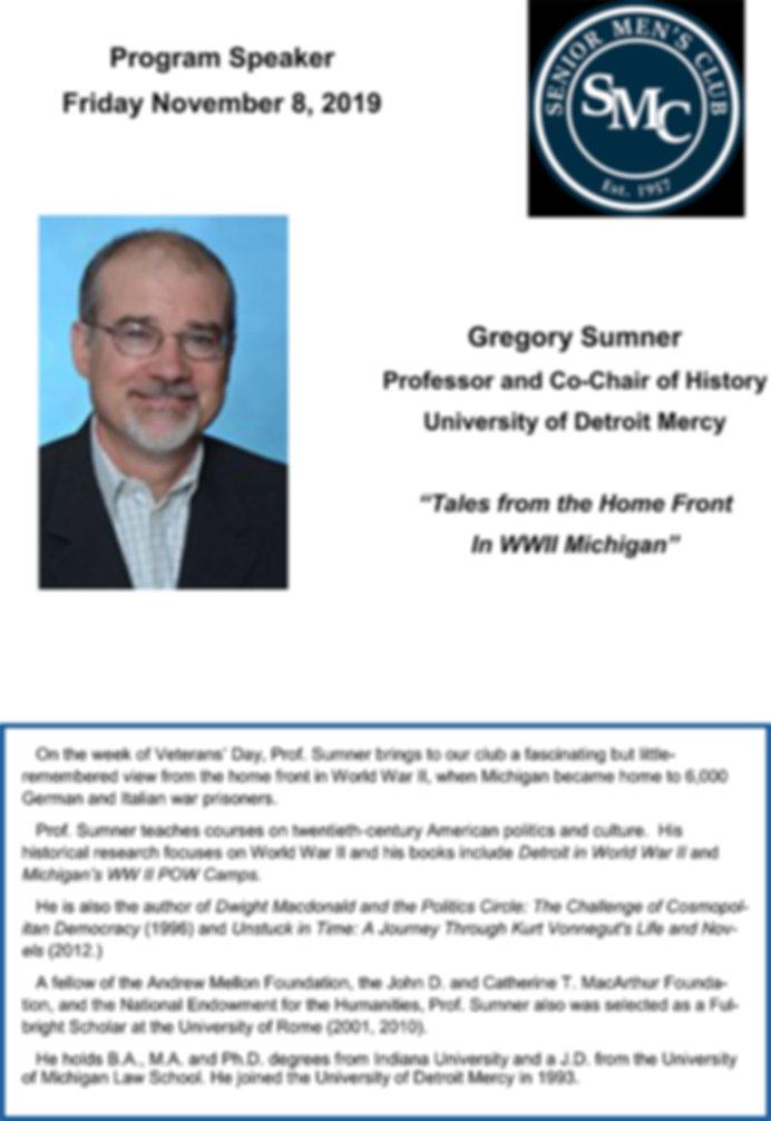 2019.11.08 Gregory Sumner.jpg