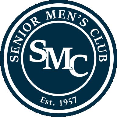 2019 SMC Logo.png