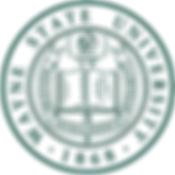 2019.04.05 WSU Logo.png
