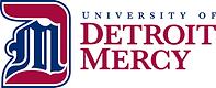 2108.10.05 UDM Logo.png