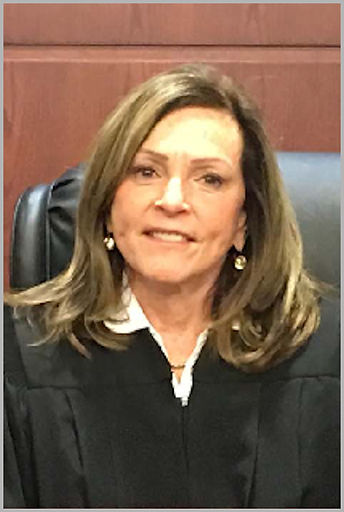2018.09.28 Judge Linda Davis Pic.jpg