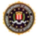 2019.02.15 FBI Logo.jpg