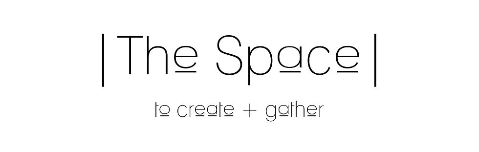 the space2.jpg