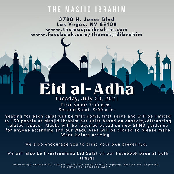 Copy of Eid Wish Card Instagram Post Template - Made with PosterMyWall-2.jpg