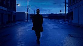 Weeknd - Call out my name.jpg