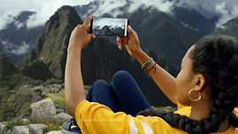 Samsung_travel_guide.jpg