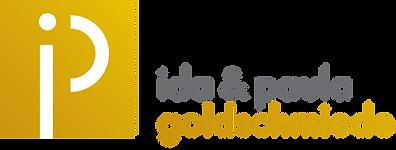Ida&Paula-Logo.png