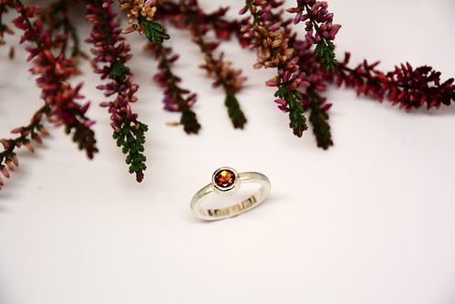 Ring Silber Madeira Citrin.png