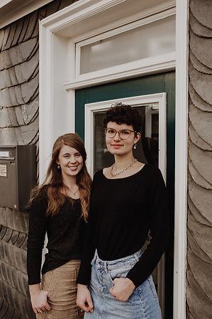 Ida&Paula1.jpg