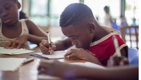 Lúpus na escola: um guia para pais e filhos