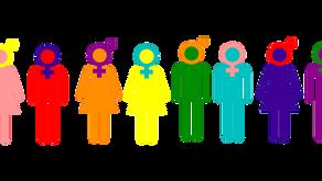 Top 10 Diferenças entre Pacientes de lúpus  Masculinos e Femininos