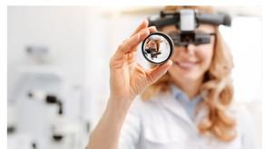 NOVIDADES: A saúde ocular em pessoas com lúpus está mudando,  melhorias já estão sendo notadas