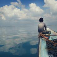 Tamil Nadu  Waters