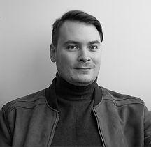 3 Андрей Бочко.jpg
