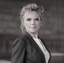 2 Ирина Митрофанова_партнер по строитель