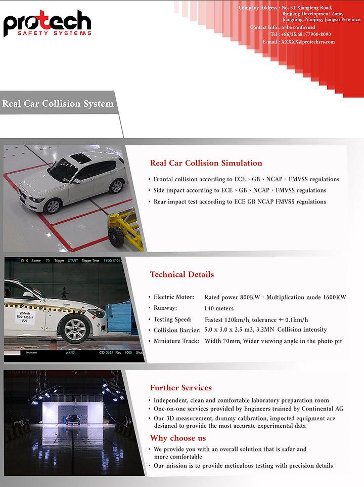 Engineering-Services-1-200324.jpg