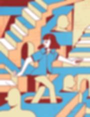 Psykologi-article Illustration-.png