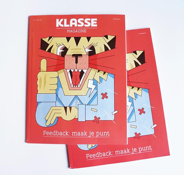 Cover Klasse magazine.png
