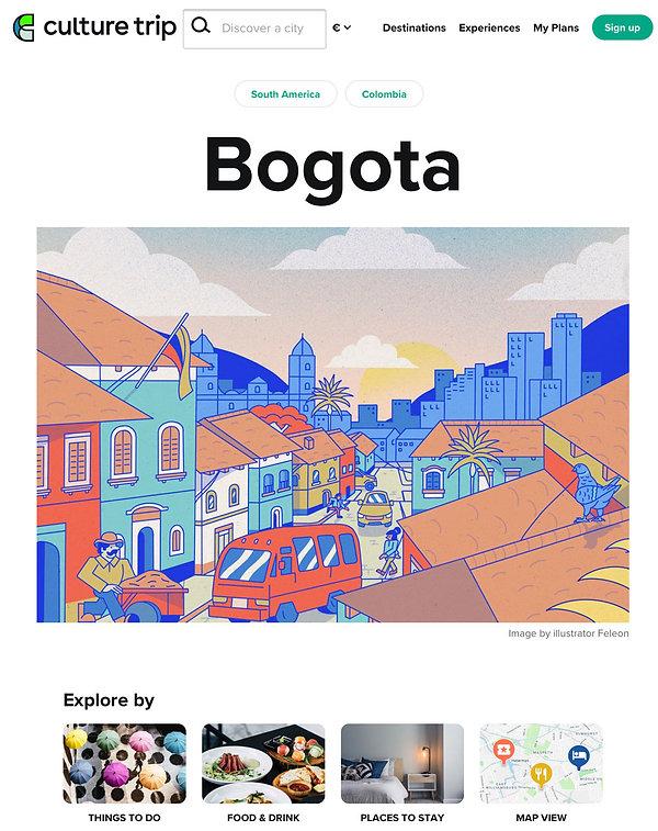 Culturetrip-Bogota.jpg