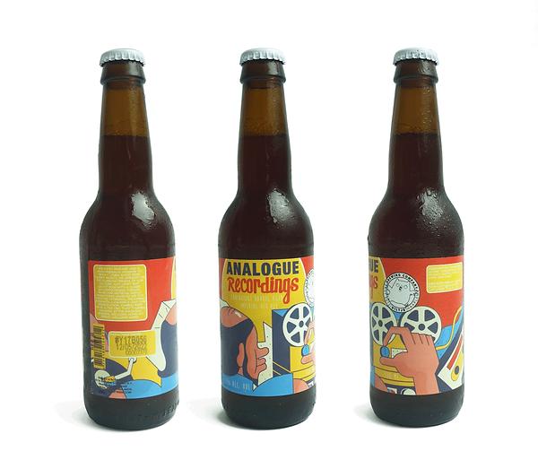 Uiltje beer illustration.png