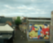 Hooge-Molenstraat mural.png