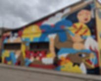 mural torrefarrera.jpg