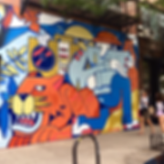 Manhattan,-New-York mural.png