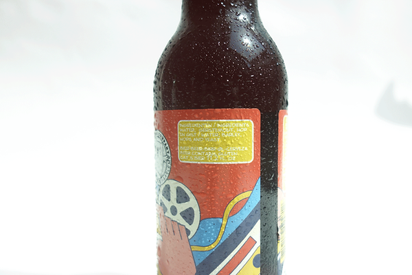 Uiltje brewery illustratie.png