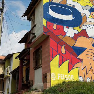 Calarca | Colombia