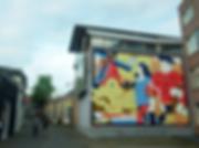Doetinchem mural1 .png