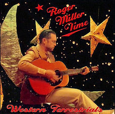roger_miller_time_cover_edited.jpg
