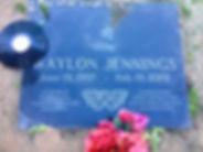 Waylon Grave.JPG
