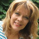 Kathy Headshot for website.jpg