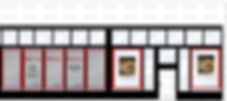 1802 Store Front - final.jpg