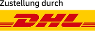 ZustellungDurch_DHL_webshop_logo_mit_zus
