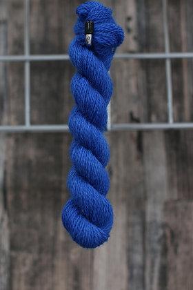 dolly blue