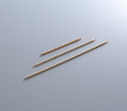 15cm 2.75mm Nadelspiel