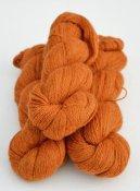 orange light grey