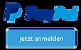 de-pp-logo-cta-200px.png