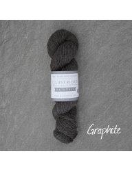 graphite