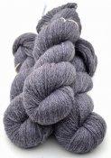 lavender medium grey