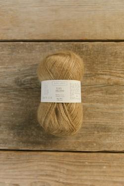 Le Gros Silk & Mohair