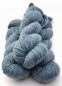 bluish turquoise medium grey