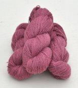 pink cerise light grey