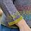 Thumbnail: Nua Collection Vol. 2 - Stolen Stitches