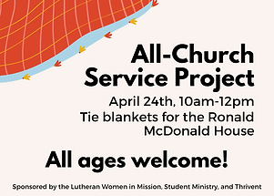All Church Service Project.png