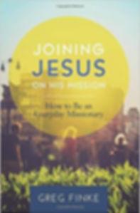 Jesus Journey.jpg
